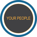 your people HR